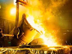 Normetals Steel Adelaide